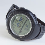 Tried & New: Suunto Vector