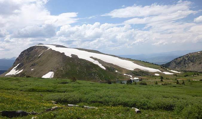 Mount-Epworth1