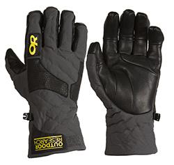Lodestar_Glove