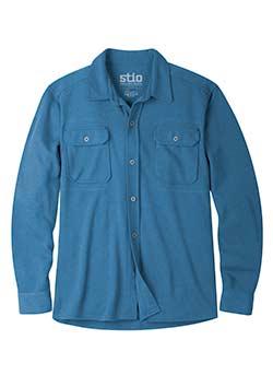 M-Basis-Shirt-Vallarta-Blue