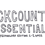 Backcountry Essentials: Whose-its and Whatsits Galore