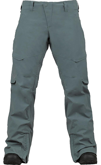 burton-ak-2l-summit-pants-women-s-willow-front_clip