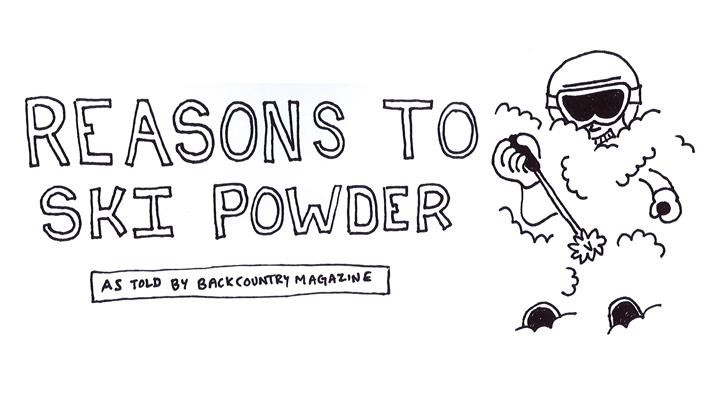 powder_feature
