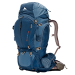 product-hero_Baltoro65_PrussianBlue