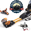 2015 Editors' Choice Awards: Bindings