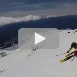 Summer Stashes: Mount Adams