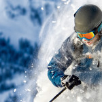 Jeff Campbell: The Biomechanical Skier