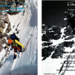 Throwback Thursday: The First BC Ski Mag