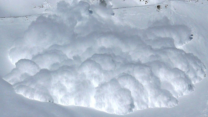 A Goal of Zero: The Avalanche Industry Looks To Change