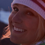 Remembering Liz Daley: 1985-2014