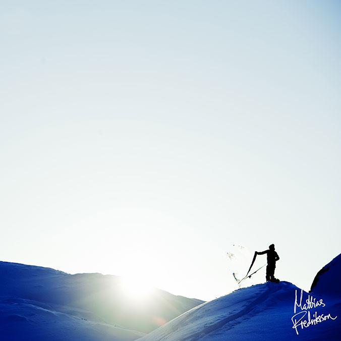 JT_Skitouring1_Riksgransen_5690_article
