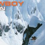 Cover Story: Glacier Bay, AK
