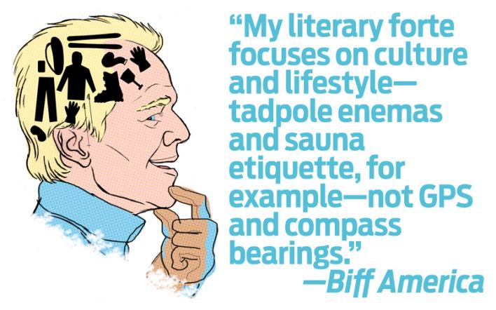 biff_culture