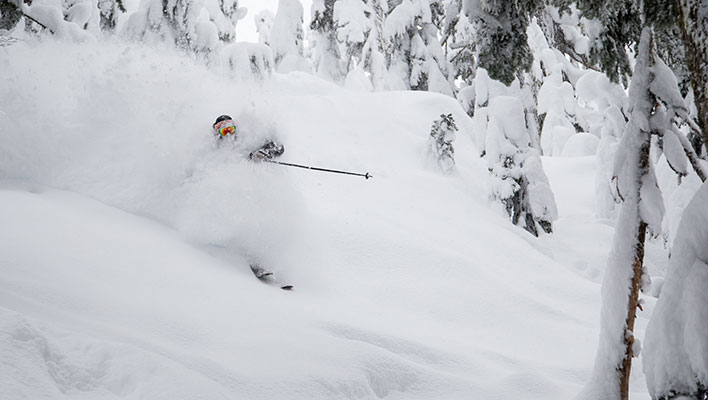 Photo of the Day: Bouncing Around the Whiteroom