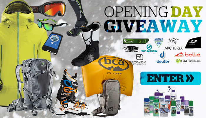 2014-opening-day-giveaway