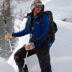 The Splitty Guiding Fund: Rick Gaukel Splitboard Scholarship