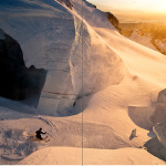 Adventure Photographer Jason Hummel's Alpine State of Mind