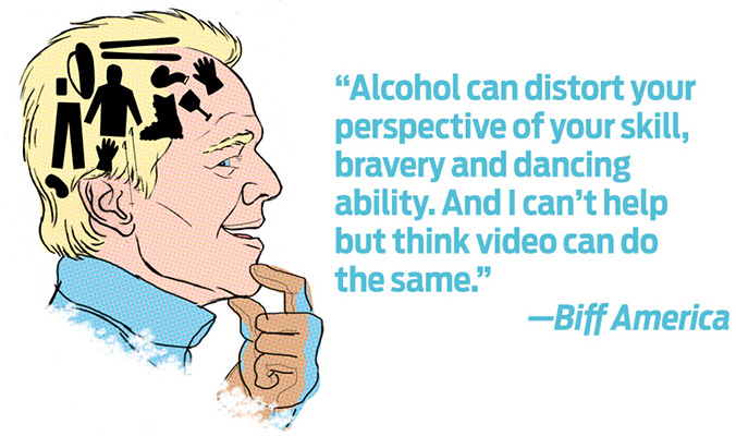 biff_alcohol_article