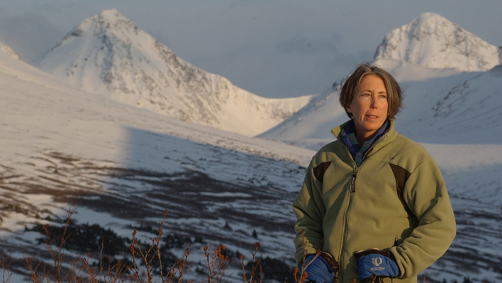 Mountain Skills: Jill Fredston on 20 years of education, safety and snow science