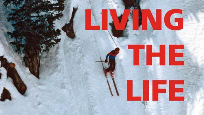Living the Life: David Rothman On Ski Culture, Recreation and Mountain Living
