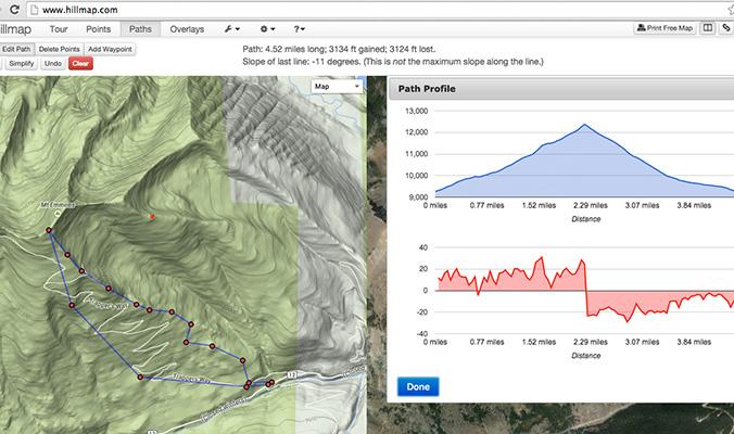 navigation_hillmap