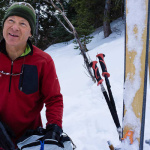 Mountain Skills: Bruce Tremper on 20 years of education, safety and snow science