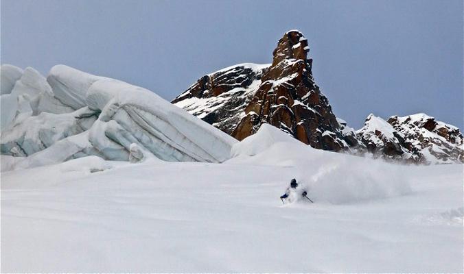 [Photo] Courtesy Patagonia