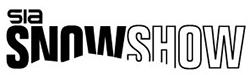 snow_show_logo_orchid_Horiz1_HOR