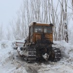 Panjshir, Afghanistan Suffers Onslaught of Avalanches