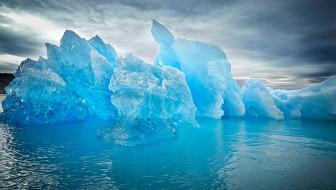 Blue_Ice_Greenland