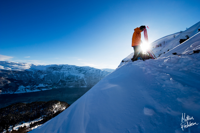 EF_SkiTouring2_Luster_9351_article