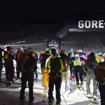 The 2015 Grand Traverse: A Racer Reflects