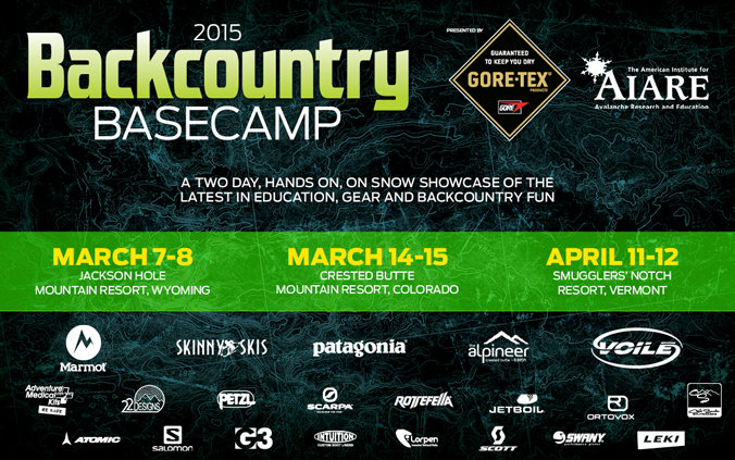 bcm_14_basecamp_article