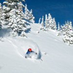Backcountry Basecamp Schedule of Events: Crested Butte Mountain Resort