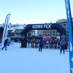goretex_ft
