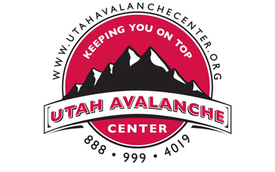 utah-avalanche-center_logo_article