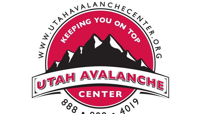 utah-avalanche-center_logo_ft