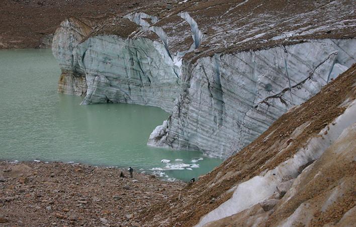 glacier_ft