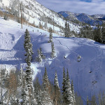 Mountain Account: A third-party rescue in Utah's Wasatch Mountains