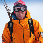 Guiding Split: Layton becomes one of AMGA's first to complete Ski Guide Exam…on a splitboard