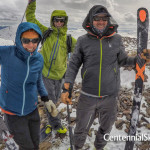 BC Banter: Avy Closes Independence Pass, Centennial Skiers Complete 100th Descent and Colorado Cancels Summer