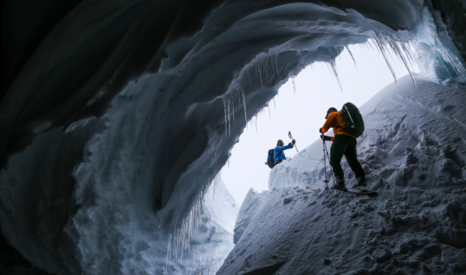 icefall2