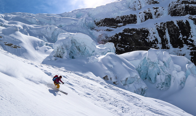 icefall6