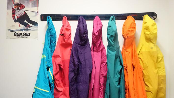 jackets_ft