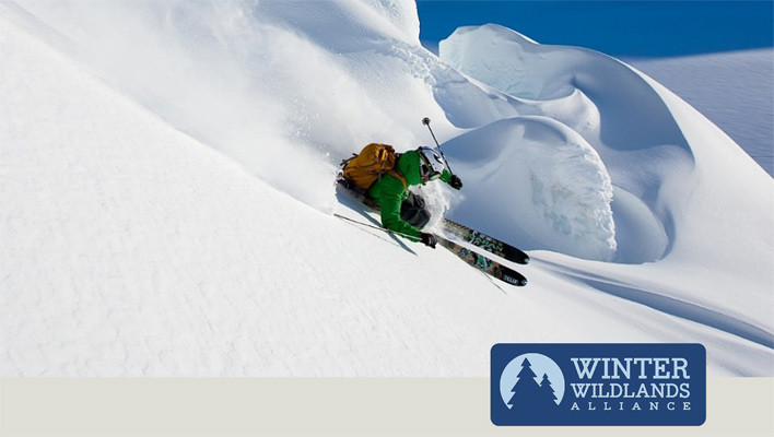BC Banter: Meeting to Discuss Park City Ridgeline, Winter Wildlands Grassroots Advocacy Conference and a five-hour Rescue Mission