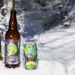 2015 Beer Test: Editors' Choice