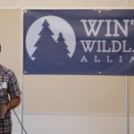 Why We Love Winter: Reflections from the 2015 Winter Wildlands Alliance Grassroots Conference