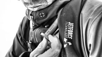 Black Diamond Issues Voluntary JetForce Airbag Recall