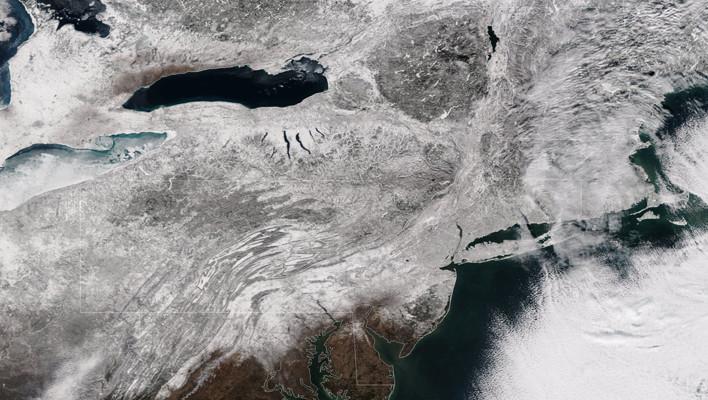 Northeast_Snow1