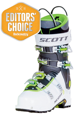 ScottCelestell